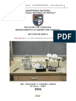Practica de Laboratorio N_ 01 Fisica III - 2016 Olvg