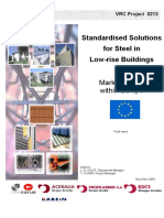 STANDARDISED SOLUTIONS FOR STEEL IN LOW RISE BLDGS PRF_136-04.pdf