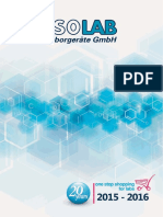 ISOLAB catalog-2015.pdf
