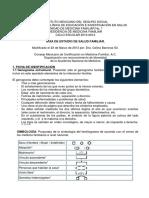 Guía ESF