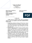 Sps. McPoyle v DIHRC (1)