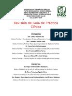 Actividad GPC 02-03-16