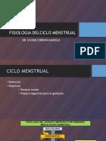 FISIOLOGIA DELCICLO MENSTRUAL.pptx