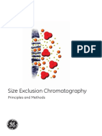 Size Exclusion Chromatography Handbook (1)