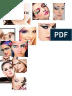 El Maquillaje 2