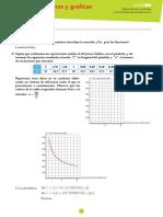 tema de grafica soluciones.pdf