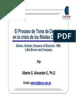 Crisis en Cuba_pucp