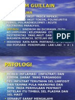 GBS.ppt