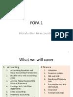 fofaacctg1