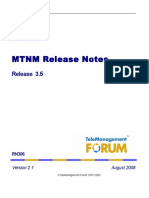 RN312_MTNM_Release Notes for Release3-5 (Word)