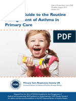 AsthmaGuide FINAL 2015