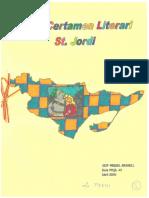 Anna Mayor 2n Premi 4t B Certamen Literari de Sant Jordi.docx
