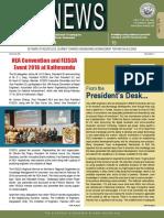 IEI News April 2016.pdf