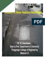 WM_RR.pdf