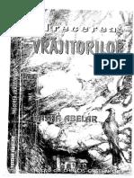 4956047-Trecerea-Vrajitorilor.pdf