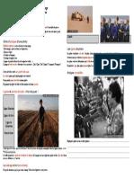 Cours 4- - Sequence Lecture de l'Image - Seance 2 - Polycopie Eleve - Images de Presses
