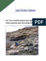 struktur-sedimen