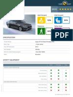 euroncap-2015-jaguar-xf-datasheet.pdf