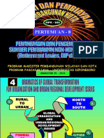 Pertemuan 9 (User charge).ppt
