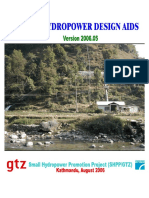 140151759-Manual-of-Mini-hydropower-Design-Aids.pdf
