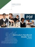 Handbook2015 Middle V7