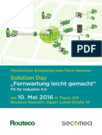 Einladung Solution Day Fernwartung.pdf
