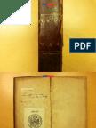 A Treatise on the Law of War Cornelius Van Bynkershoek 1810