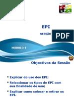 Mód 1 S 4 EPI.ppt
