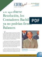 actualidad_02_2011.pdf