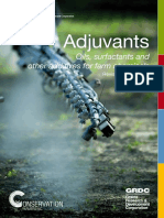 Adjuvants_ Oils, Surfactants and Other Additives for Farm Chemicals - Revised 2012 Edition(2)