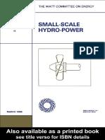 212031882-Small-Scale-Hydro-Power.pdf