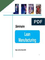 (Séminaire Lean Manufacturing  Avril 2016 AC [Mode de compatibilité]).pdf