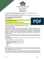 iata dgr54-addendum1-en-20121223