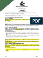 iata dgr54-addendum2-en-20130214