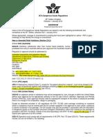iata dgr55-addendum1-en-20131223