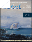 STE Revista Estel 082 Verano 2014