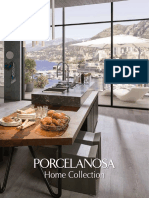 catalogo porcelanosa