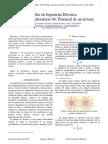 Taller de Ingeniería Eléctrica Práctica de Laboratorio 04