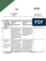 74 -R-06b Raport de Audit _ro Indeplinirea Cerintelor _Repaired