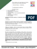 PLANEJAMENTO CRISMA MARÇO.docx