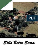 Portfolio Sítio Beira Serra