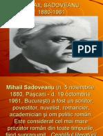 0_mihailsadoveanu