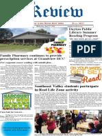 April 27th Pages - Dayton