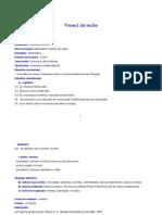 fractii_preinspectie