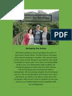 Qu4KingApril 2016 Newsletter-PDF