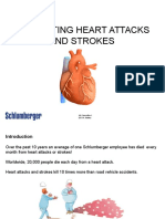 Heart_attack_prevention_English.ppt