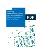 lms-manual