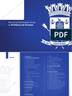 Manual PMT Secretarias