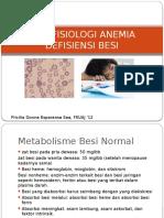 anemia21