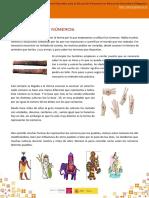 Historia__de__los__numeros.pdf